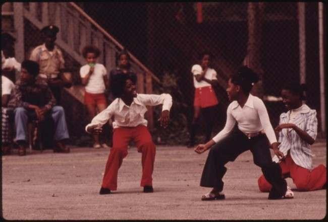 chicago 1970s 3
