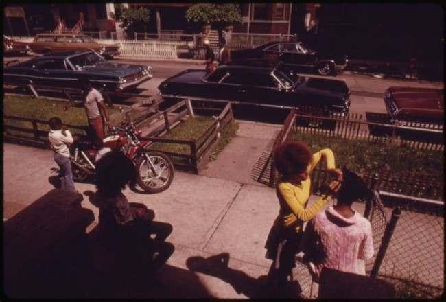 chicago 1970s 5