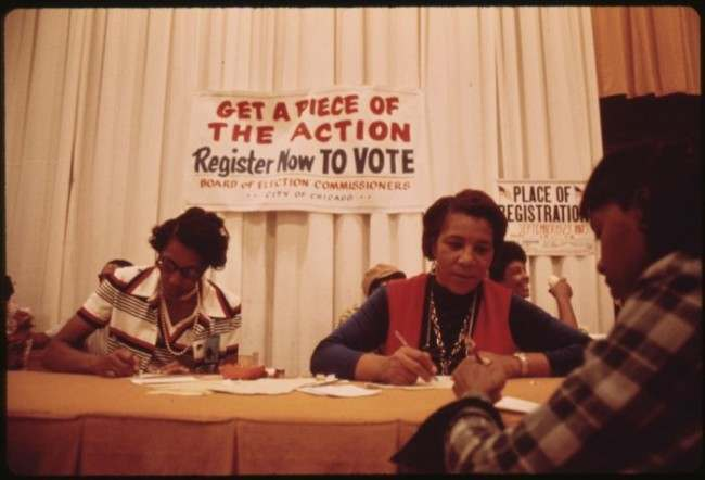chicago 1970s 6
