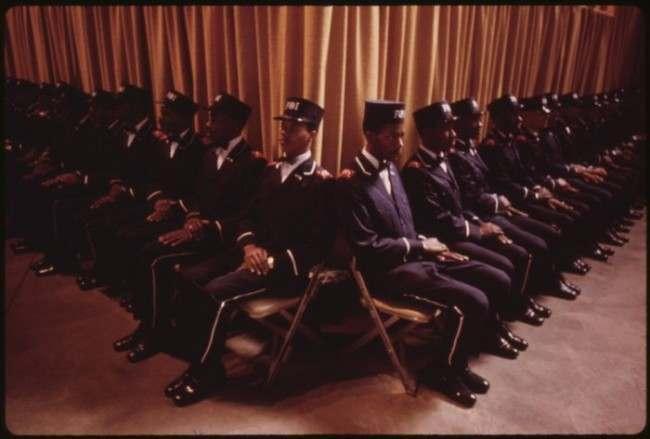chicago 1970s 8