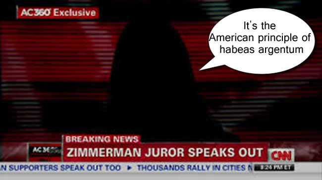 juror 37 trayvon martin