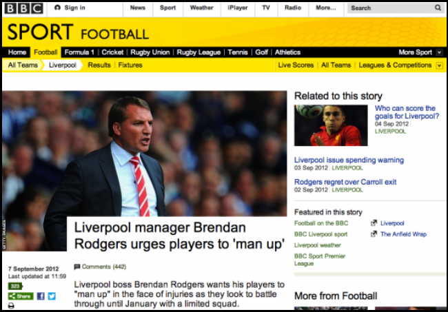 rodgers-man-up