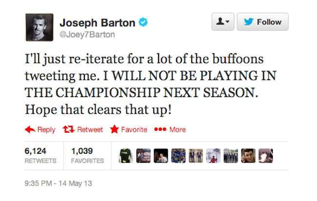 barton 1