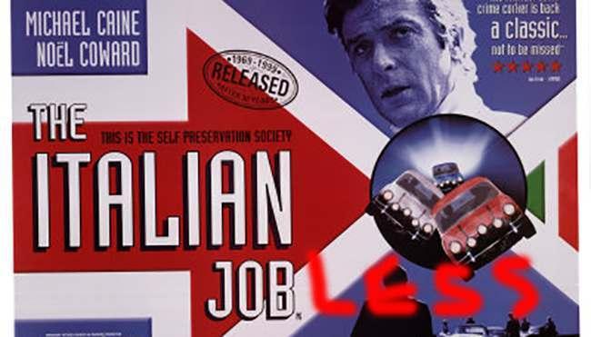italian-job-original-poster