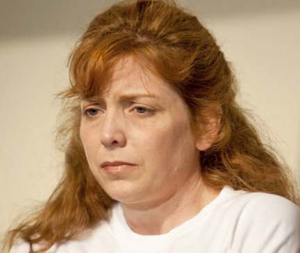 terri horman 061810jpg 8c07e0c2ca0f7b02 large Kyron Horman: restraining the facts to make Terri Horman confess
