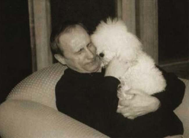 unquestionable_reasons_why_putin_won_the_election_640_05