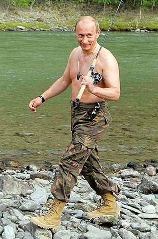 unquestionable_reasons_why_putin_won_the_election_640_high_26