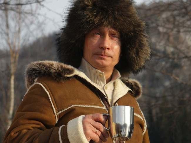 vladimir-putin-is-a-consummate-outdoors-man-here-putin-recharges-on-a-visit-to-the-siberian-khakasiya-region