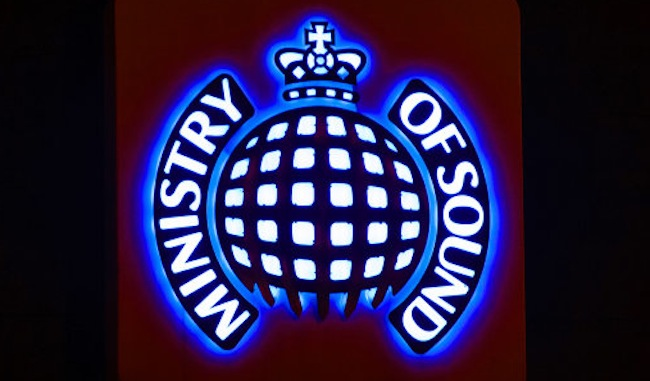 General view of Ministry of Sound, in central London. PRESS ASSOCIATION Photo. Picture date: Friday February 1, 2013. Photo credit should read: Dominic Lipinski/PA Wire