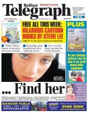 Belfast_Telegraph_24_9_2013
