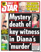 Daily_Star_20_9_2013