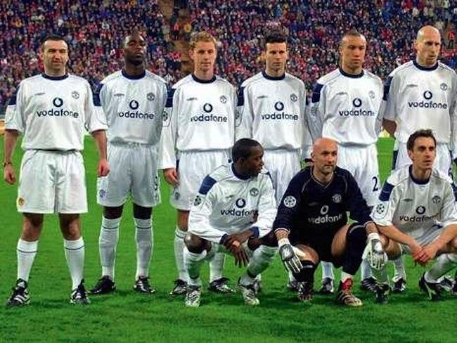 Team19