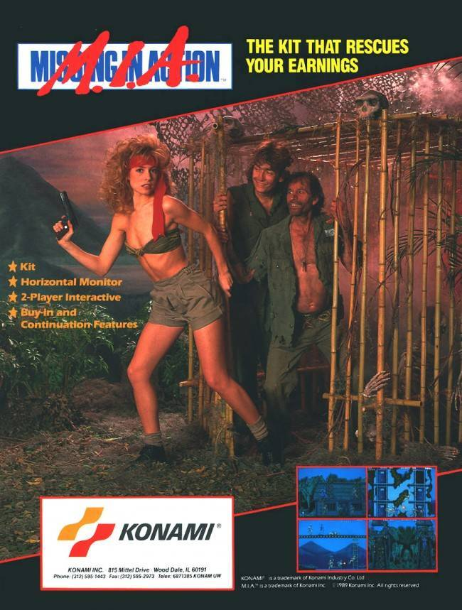 arcade games 16