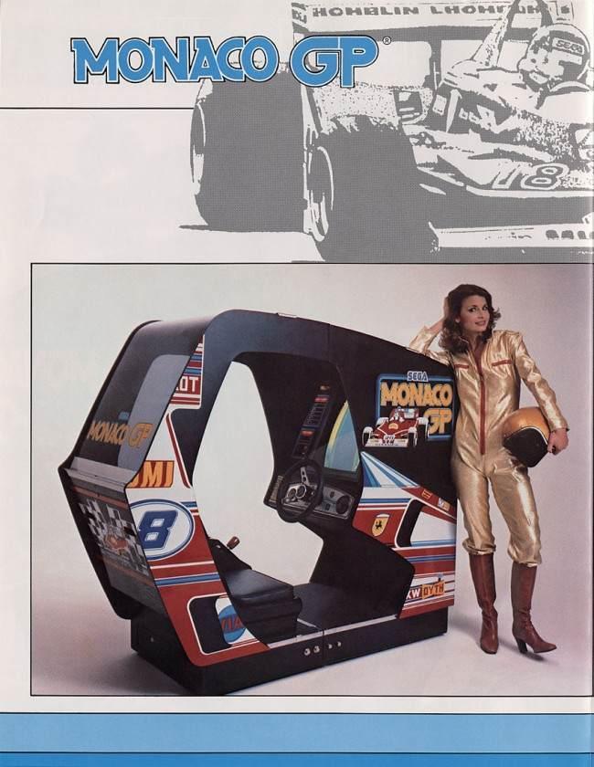 arcade games 20