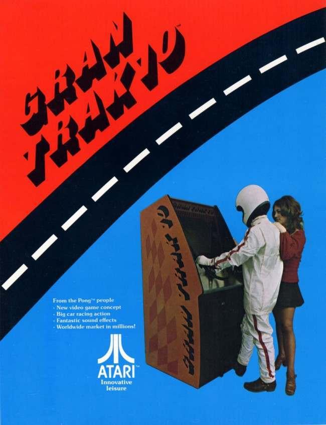 arcade games 5