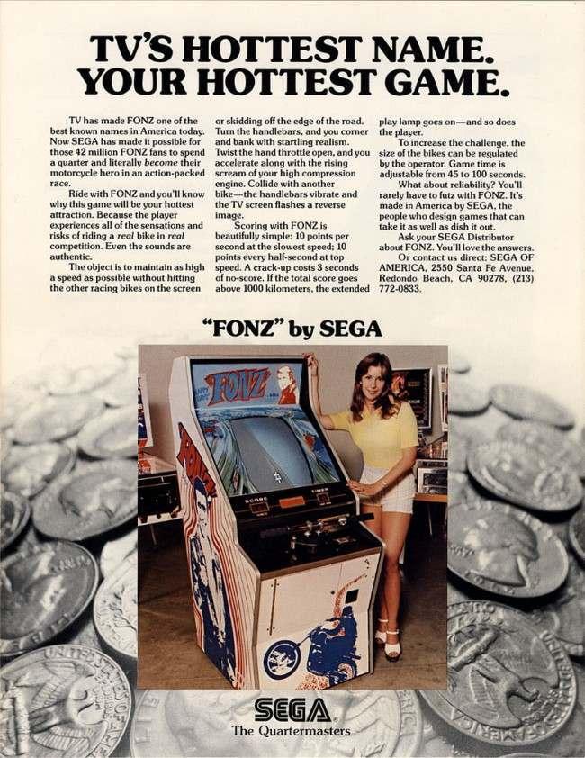 arcade games 7