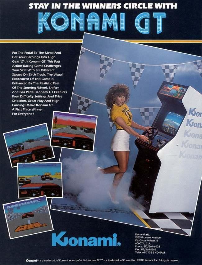 arcade games 9