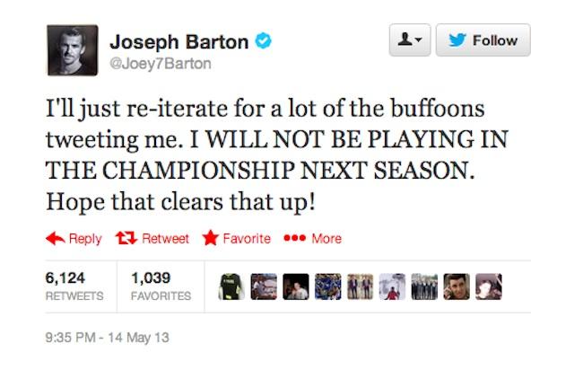 barton-1