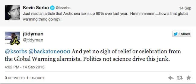 ice arctic