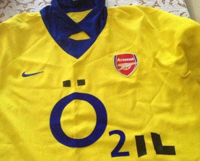 ozil-shirt