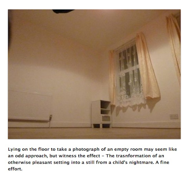 terrible estate agents photographs 2