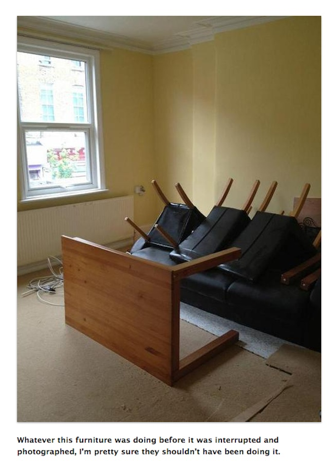 terrible estate agents photographs 5