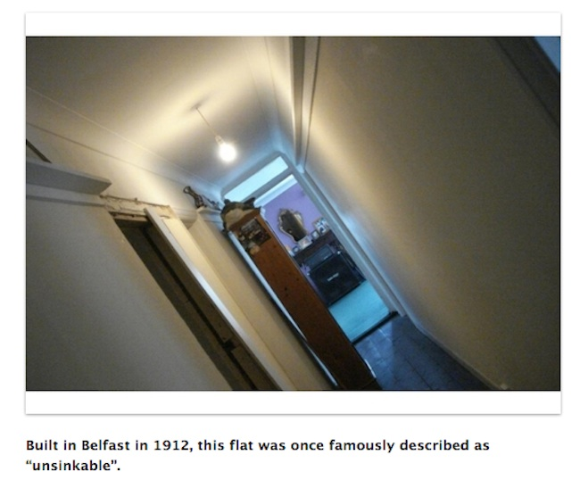 terrible estate agents photographs