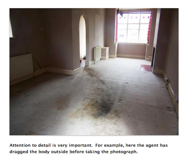 terrible estate agents photos3