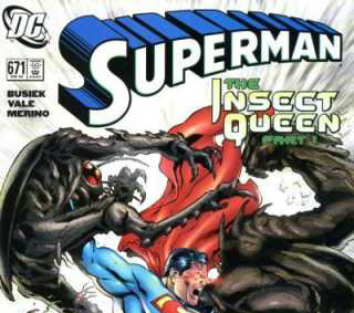 259014-773-120244-1-superman