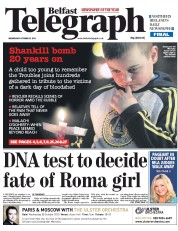 Belfast_Telegraph_23_10_2013