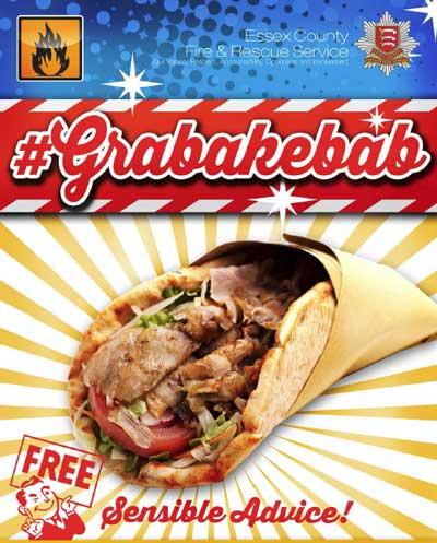 Grabakebab