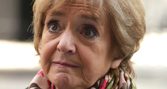 PA 16430235 Dear Margaret Hodge: Facebook just isnt avoiding tax in the UK