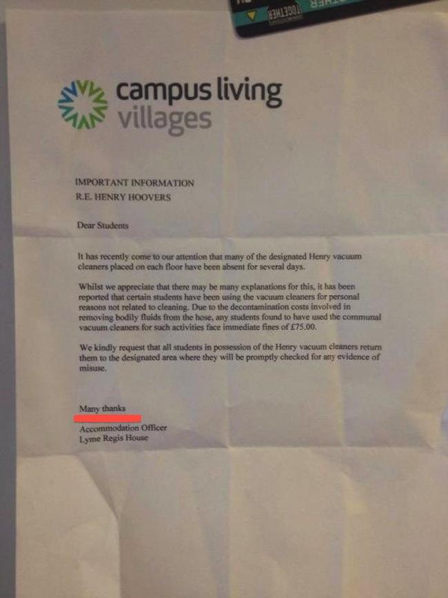 Bournemouth University Dissertation Proposal