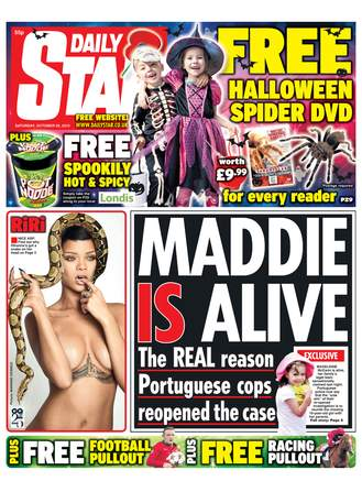 daily-star-261013-1-329x437 (1)