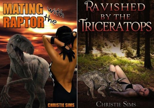 dinosaur-erotica-novels