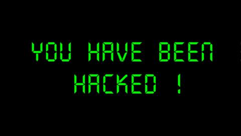 hackoops