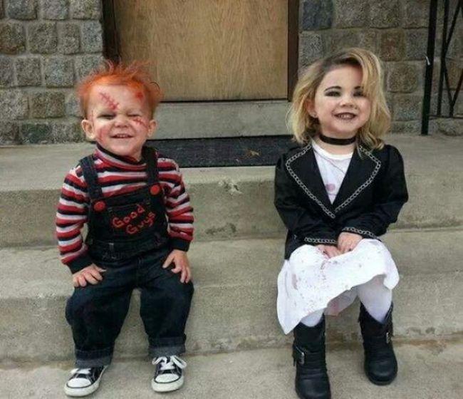 kids halloween 10