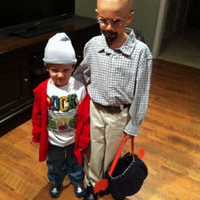 kids halloween 15