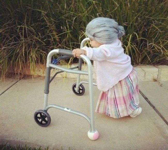 kids halloween 6