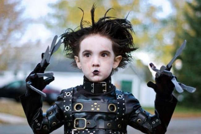 kids halloween 8