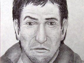 madeleine-mccann-new-suspect2