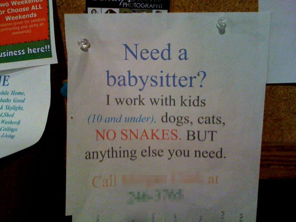 need-a-babysitter-call-indy-29130-1259840900-25