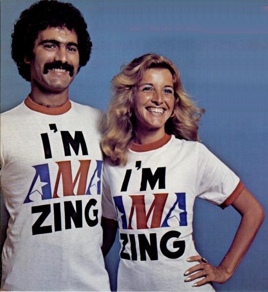 03 Im Amazing Top 5 Fashion Offenses of The 1970s