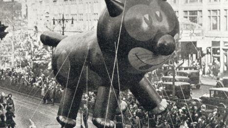 1927 felix