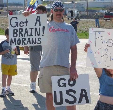 20070216155929!Morans