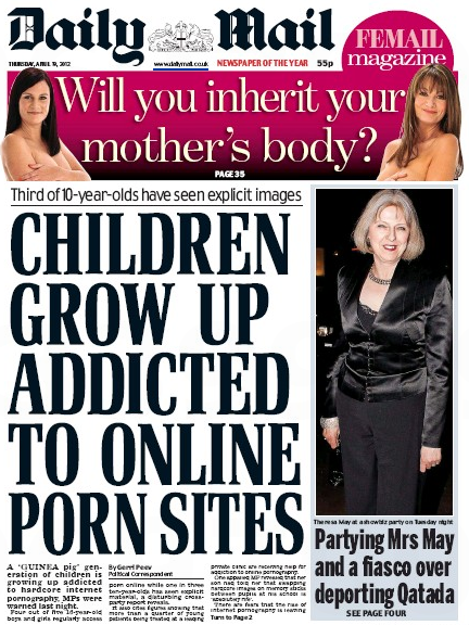 6a00d8341d417153ef01630467ee09970d 450wi The Daily Mails Moral Crusade Against Online Smut (starring James Deen And Curvy All Grown Up Kids)