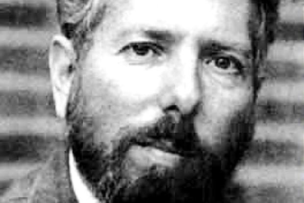 Dr Stanley Milgram  Stanley Milgrams Obedience Study: Could Science Explain The Holocaust?