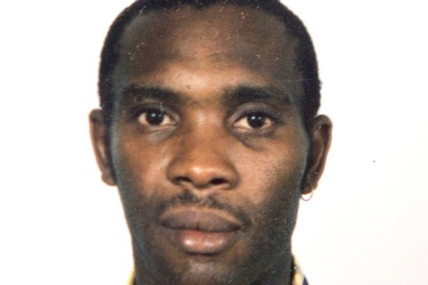 Euclides Monteiro
