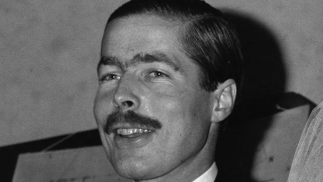 Lord Lucan  On This Day In Photos: The Hunt For Lord Lucan Begins