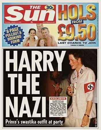 Nazi15 (1)